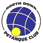 North Down Petanque Club