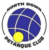 North Down Petanque Club