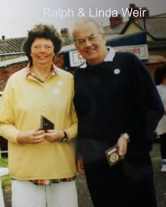 Linda & Ralph Weir (401x500)